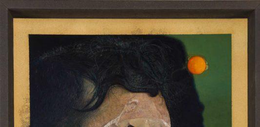 Oscar Giaconia – Hoysteria