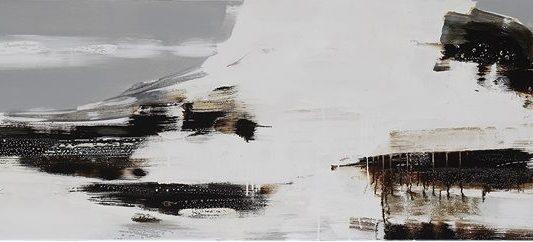 Paolo Picozza – Cavalcare lo spazio