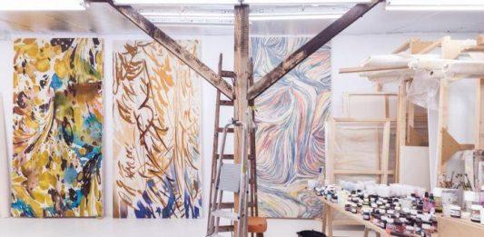 Piotr Makowski – Abstractivism