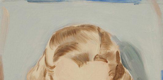 Romina Bassu | Antonio Bardino | Greta Pllana – Beyond Painting #2