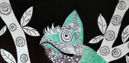 Sonia Strukul – Giardini & altre storie