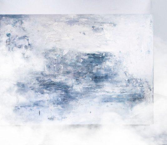 Air Daryal – The White Shadows