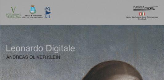 Andreas Oliver Klein – Leonardo Digitale