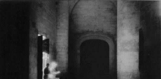 Bruno Cattani – L'arte dei luoghi