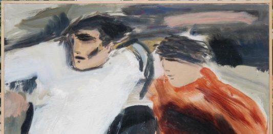 Carola Mazot – L'incanto dell'emozione