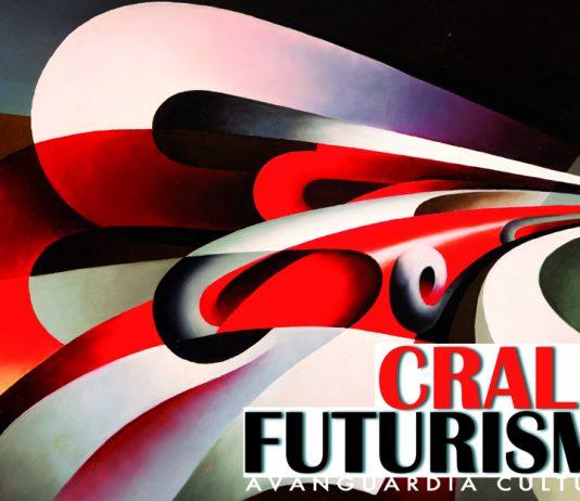 Crali e il Futurismo. Avanguardia culturale