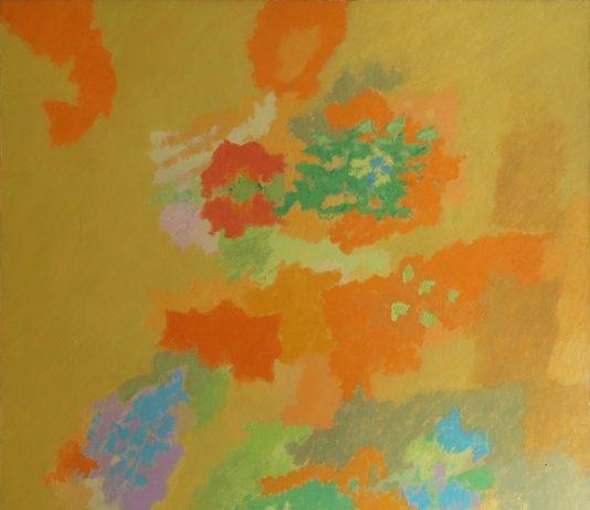 David Ruff – Seeming Confines