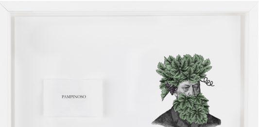 Emilio Corti / Sabrina D'Alessandro – EroiciIroniciOnirici