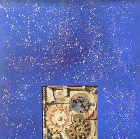 Franco Girondi – Così è la vita