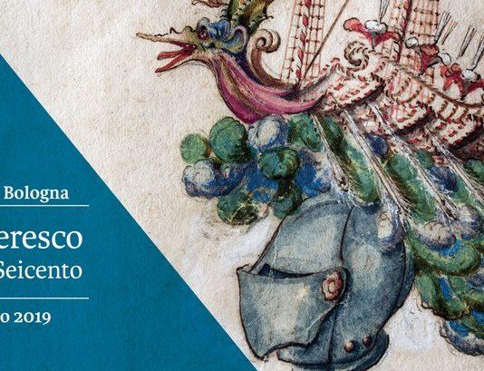 Il gioco cavalleresco nella Bologna del Seicento