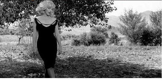 Inge Morath – La vita, la fotografia