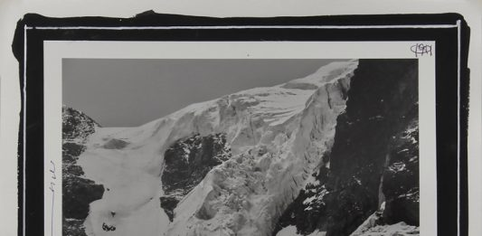 Jonatan Guaitamacchi – Imaginary Land