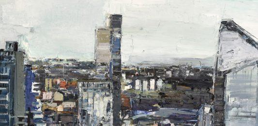 Milano tra arte e architettura