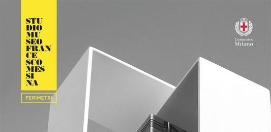 Nadia Galbiati –  Frammenti di città