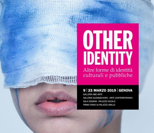 Other Identity