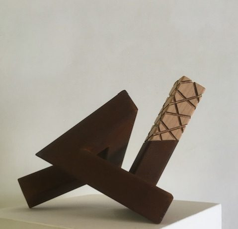 Renato De Marco – Inside the Abstract