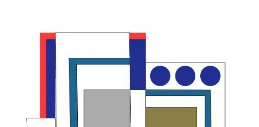 Super Madì. Per i dieci anni della Galleria Marelia 2009 – 2019