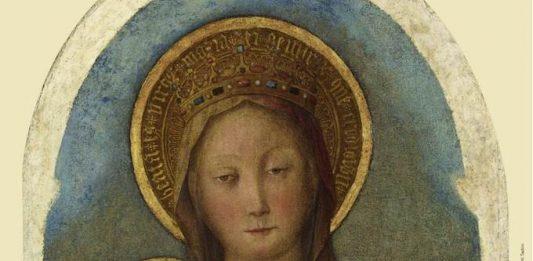 Venezia 1450. Intorno alla Madonna Tadini di Jacopo Bellini