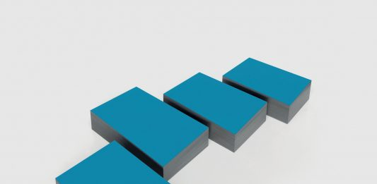 Wolfram Ullrich – Reliefs