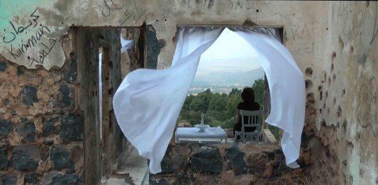 AlbumArte VideoArtForum 2019: Mediterraneo sensibile