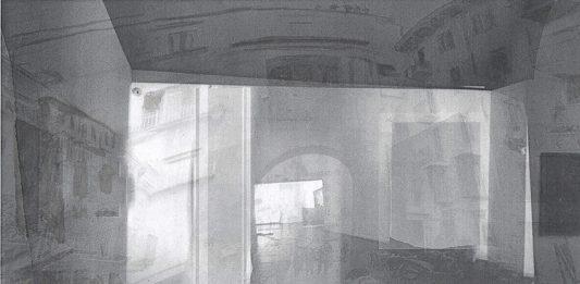 Andrea Aquilanti – Porta San Gennaro