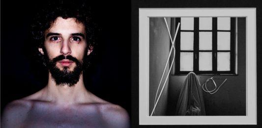 Antonella Albani / Marco Marassi – Fe/male