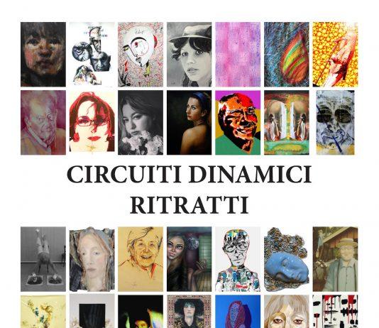 Circuiti Dinamici Ritratti