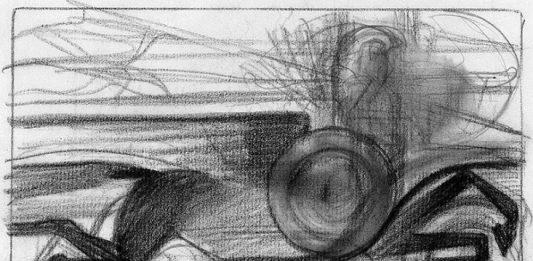 Coni d'ombra. Arte grafica a Roma 1900-1940. Contributi critici