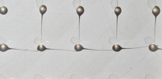 Ermenegildo Brambilla – Focale variabile
