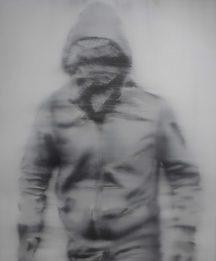 Ettore Pinelli – Un luogo sconosciuto
