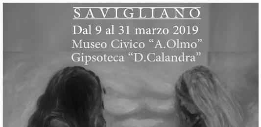 Fabrizio Gavatorta – Rinascenza (le principesse contemporanee)