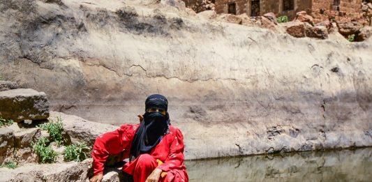 Farian Sabahi – Safar: viaggio in Medio Oriente. Vite appese a un filo