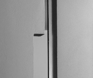 Forme: Umberto Riva, architetto designer