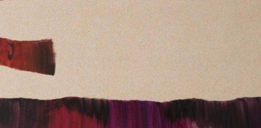 Freaks Cabinet: Aldo Mondino – Cappadocia