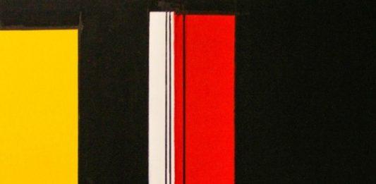 Giancarlo Cerri – I quadri dell'orbo