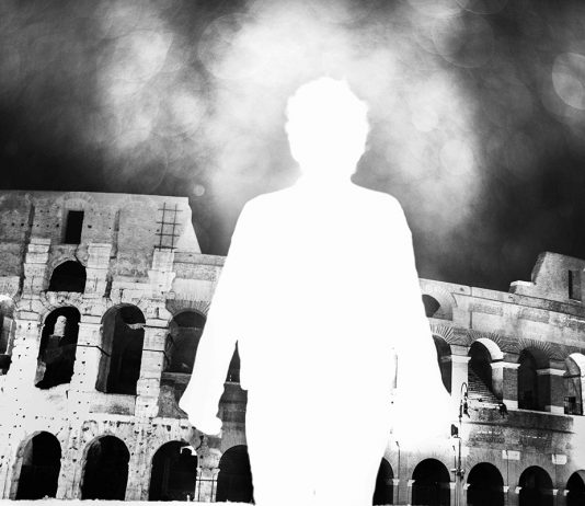 Jean-Marc Caimi | Valentina Piccinni – Rhome