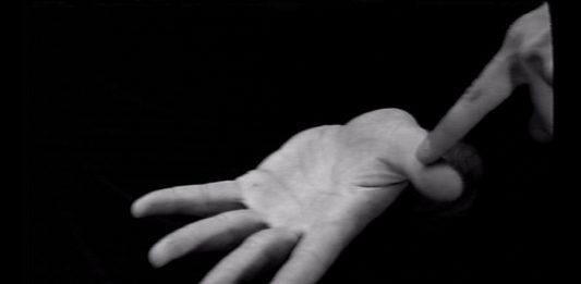 Ketty La Rocca – Appendice per una supplica