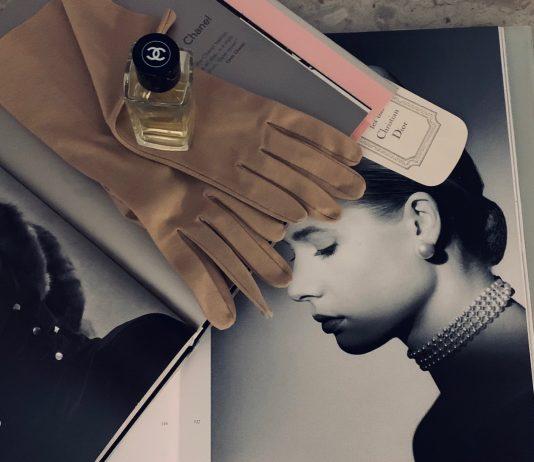 La moda passa, lo stile resta: Coco Chanel
