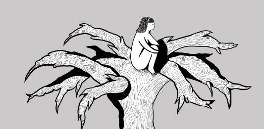 LEMEH42  – Feminine