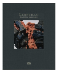 Leoncillo – Materia radicale. Opere 1958-1968. Presentazione del catalogo