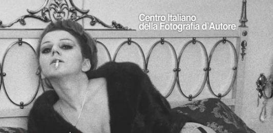 Lisetta Carmi – Da Genova verso il resto del mondo