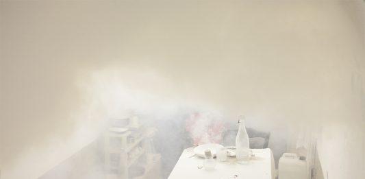 Loredana Longo – Creative Execution
