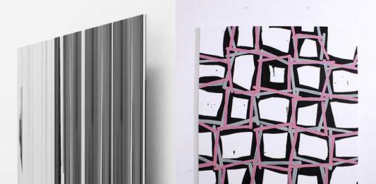 Lorenzo De Angelis / Manuel Fois – Automatic