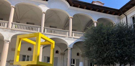M@D Monza Arte Diffusa