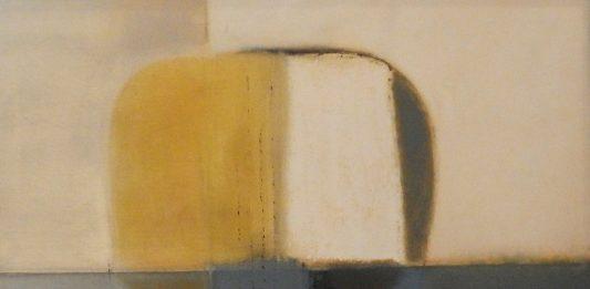Materia e materiali. Linea, forma e colore nell'arte