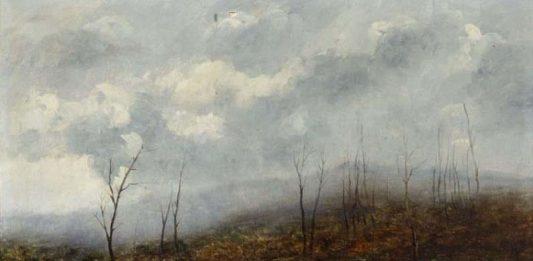 Matinée domenicale di primavera in Pinacoteca
