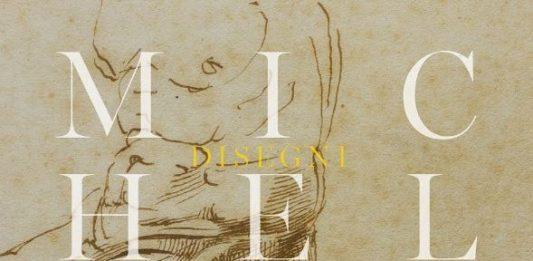 Michelangelo – Disegni da Casa Buonarroti