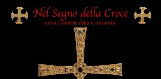 Nel Segno della Croce: Icona e Simbolo della Cristianità. III Edizione