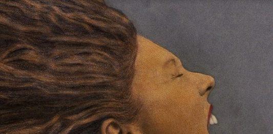 Paolo Medici – Rinascimento Donna