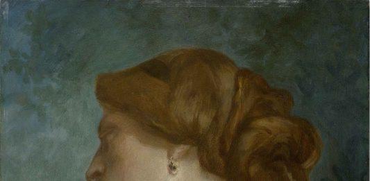 Pierre Puvis de Chavannes – Allori senza fronde